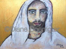 Jezus (PRIVÉ bezit)